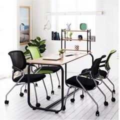 회의용테이블 사무실테이블 홈피스 테이블 상담테이블_(3245007)