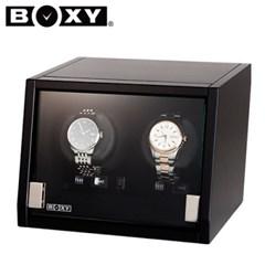 [BOXY 워치와인더] CA-02 캐슬와인더 남자시계