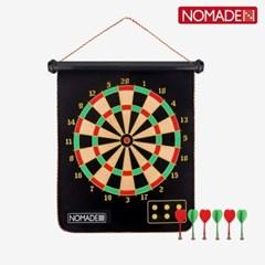 노마드 마그네틱 다트보드M N-7720