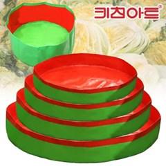 키친아트 국산 김장매트 놀이매트 고추말리기 방수 다용_(474213)