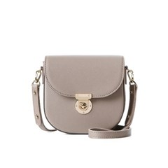 cumin bag(beige) - D1042BE