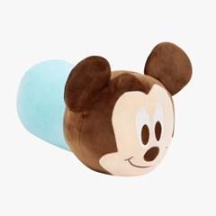 미키마우스 소프트 입체 베개