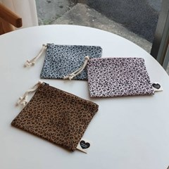 vintageamore pouch S ver.02