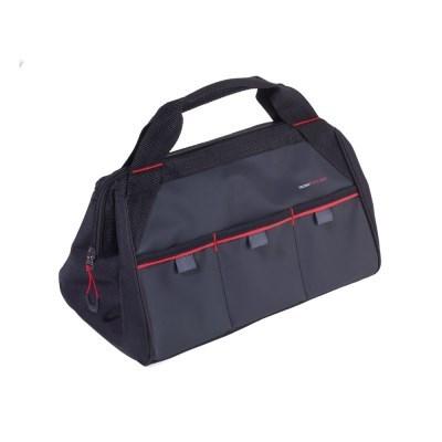 [TROIKA] TOOL BAG 다용도 가방 (TBG30/BK)