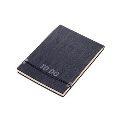[TROIKA] TO DO PAD A5 노트패드 블랙 (NTD25/BK)