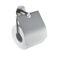 신개념 무타공 접착식 욕실 티지 휴지걸이 GJ-R1410