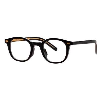 RECLOW B019 BLACK 청광 VER 안경