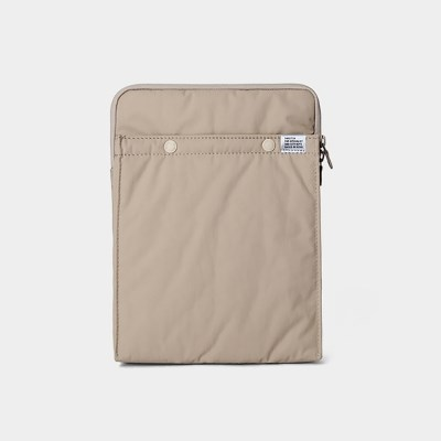 CITY BOYS IPAD CASE Sand