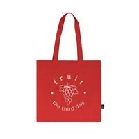 fruits bag_red