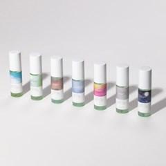 [2개] 에프다이어리 드레스퍼퓸 섬유향수 섬유탈취제 50ml