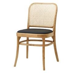 라쿤 라탄 의자[SH003113]