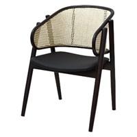 알로 라탄 팔걸이 의자[SH003116]