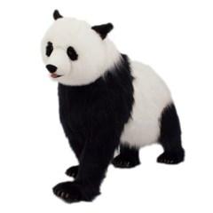 4350 팬더 동물인형_(1767600)