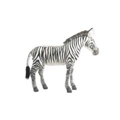5184 얼룩말 동물인형/62x58cm_(1767598)