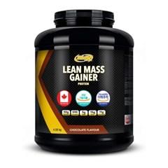 린매스 게이너 4.08kg 단백질 탄수화물 보충제_(3252487)