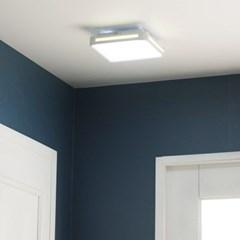 LED 라비뉴 직부등 15W