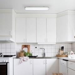 LED 라비뉴 주방등 25W