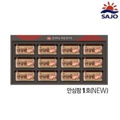 사조 안심팜 1호 설날 선물세트