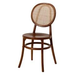 라탄 원목 의자[SH003072]