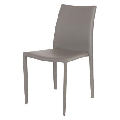 스쿨 철제 의자[SH003092]