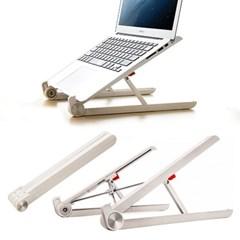 OMT 휴대용 접이식 대형 노트북거치대 독서대 받침대