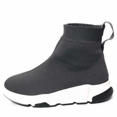 kami et muse Scoks fit fur sneakers_KM20w286