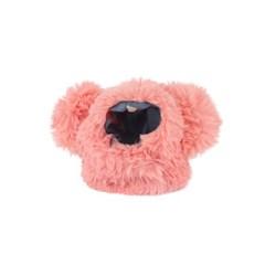 [monchouchou] Icing Bear Dumb Bear Edition Coral