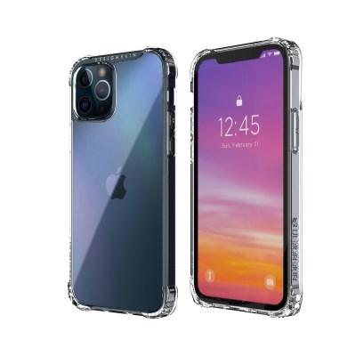 아이폰12프로맥스 피닉스 프로 홀로그램 케이스_(1298375)