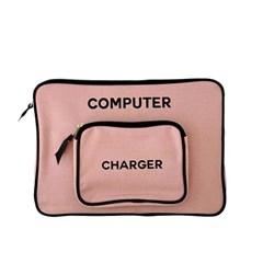 [백올] COMPUTER CASE SMALL_PK
