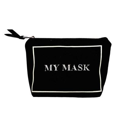 [백올] MASK CASE