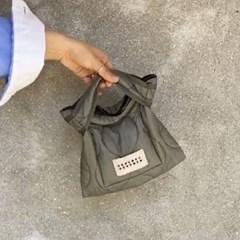 시몽 클러치백 스몰 ( simon clutch bag S )
