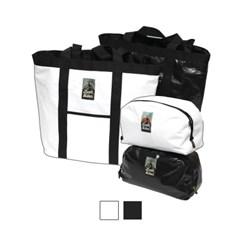 뉴트로 블랙&화이트 시리즈(트렁크백/D팩)