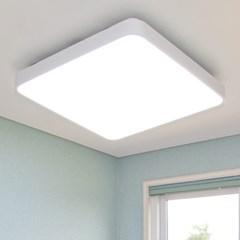 LED 방등 50W 베이직_(2016120)
