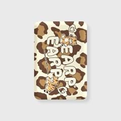 Tiger joie-brown(무선충전보조배터리)_(1725162)