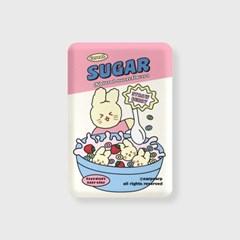 Berry cereal(무선충전보조배터리)_(1725150)