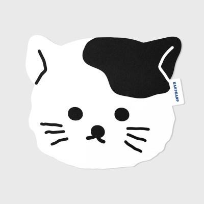 Milk joie(마우스패드)_(1725301)