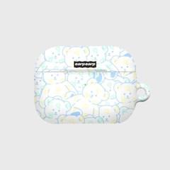 Soft together bear(Hard air pods pro)_(1724658)