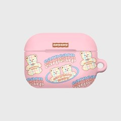 Baby merry-pink(Hard air pods pro)_(1724637)