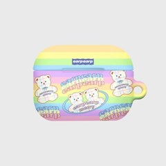 Baby merry-rainbow(Hard air pods pro)_(1724635)