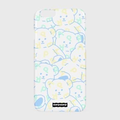 Soft together bear(하드/터프/슬라이드)_(1723509)