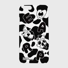 Milk joie-black(하드/터프/슬라이드)_(1723495)
