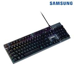 LED 광축 기계식 키보드 SPA-KKG2HUB