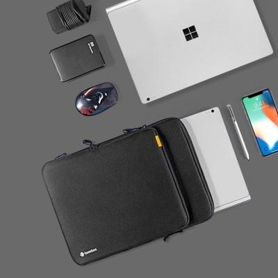 [Premium H13] 프리미엄 360 세이프가드 맥북 노트북 파우치 슬리브