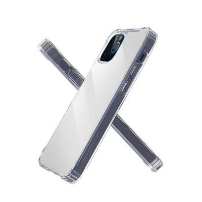 아이폰12프로맥스 피닉스 프로 미러 케이스_(1298726)
