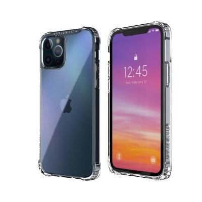 아이폰12프로맥스 피닉스 프로 홀로그램 케이스_(1298723)