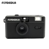 포토콜라 35mm 필름카메라