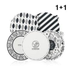 시라쿠스인덕션 보호매트 원형(대) 28cm 1+1_(1427035)