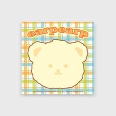 Baby merry face(떡메모지)_(1725367)