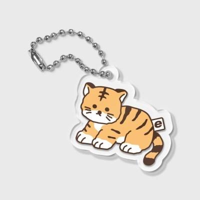 Tiger joie(키링)_(1725337)