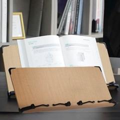 높이조절독서대 4단계조절 국산 S3 책받침대